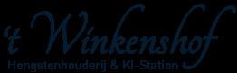 't Winkenshof